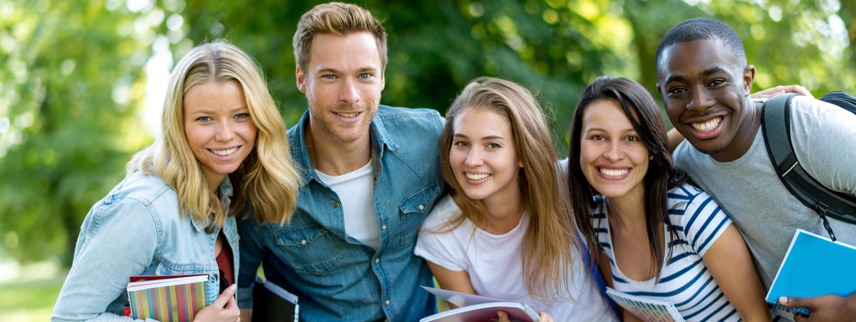 Student Life at our Easy French Language School in Montpellier